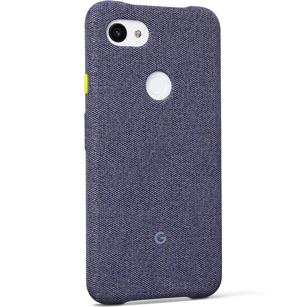 google-fabric-case-pixel-3a-press.png