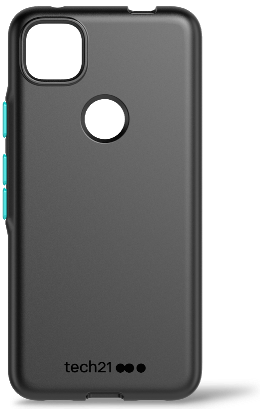 tech21-studio-colour-pixel-4a-case-black
