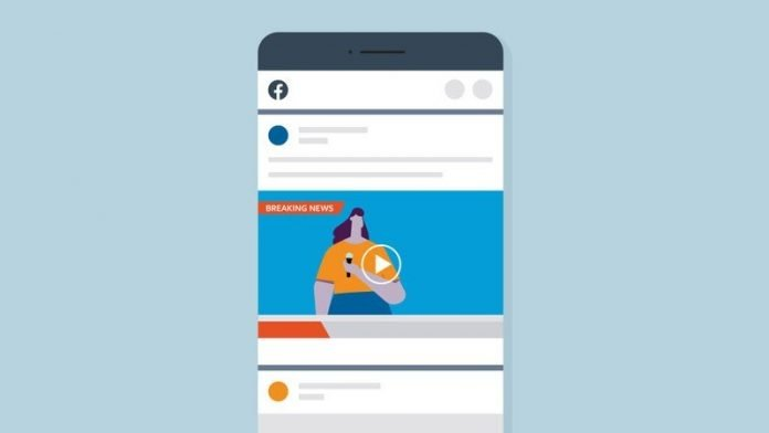 Facebook News coming to more countries