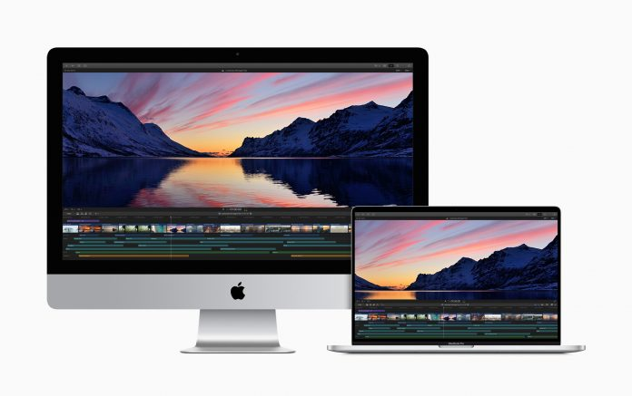 Final Cut Pro X Updated With Remote Workflow Improvements, New Social Media Editing Tools, and More