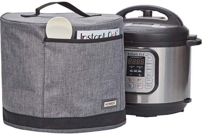 homest-dust-cover-instant-pot.jpg?itok=G