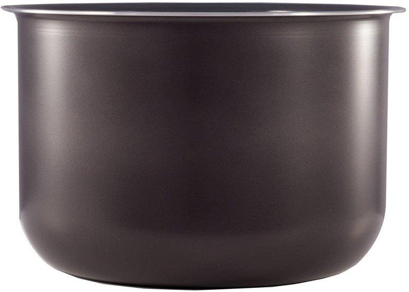 instant-pot-ceramic-inner-pot.jpg?itok=q