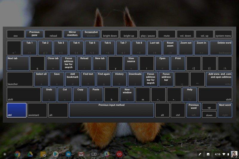 Chromebook-keyboard-shortcut_0.jpg