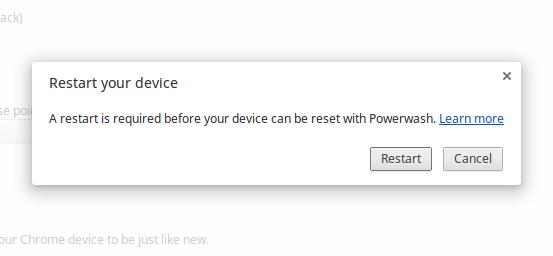 Chrome-Powerwash.png