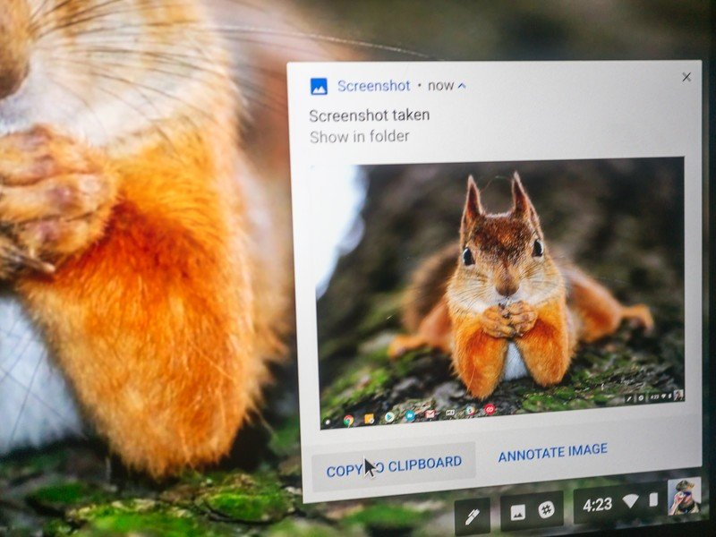 Chromebook-tips_0.jpg