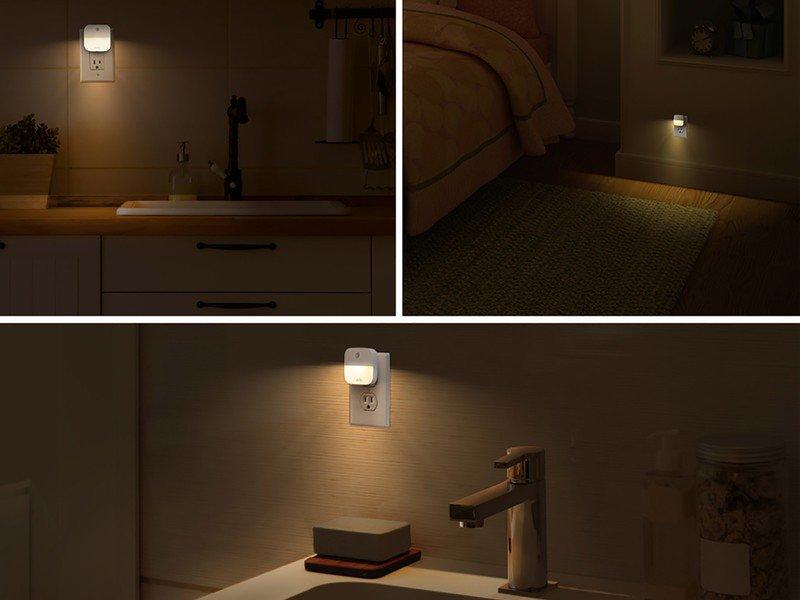 eufy-by-anker-lumi-plugin-night-light-li