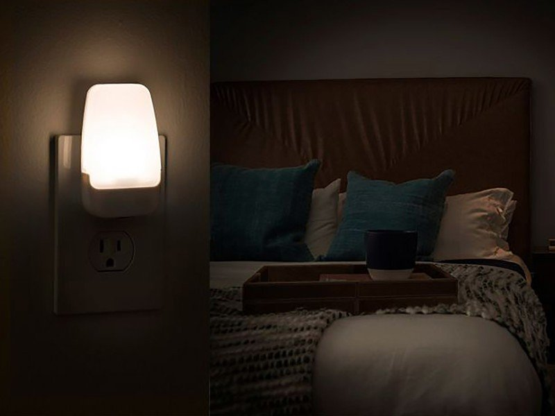 ge-led-night-light-lifestyle.jpg