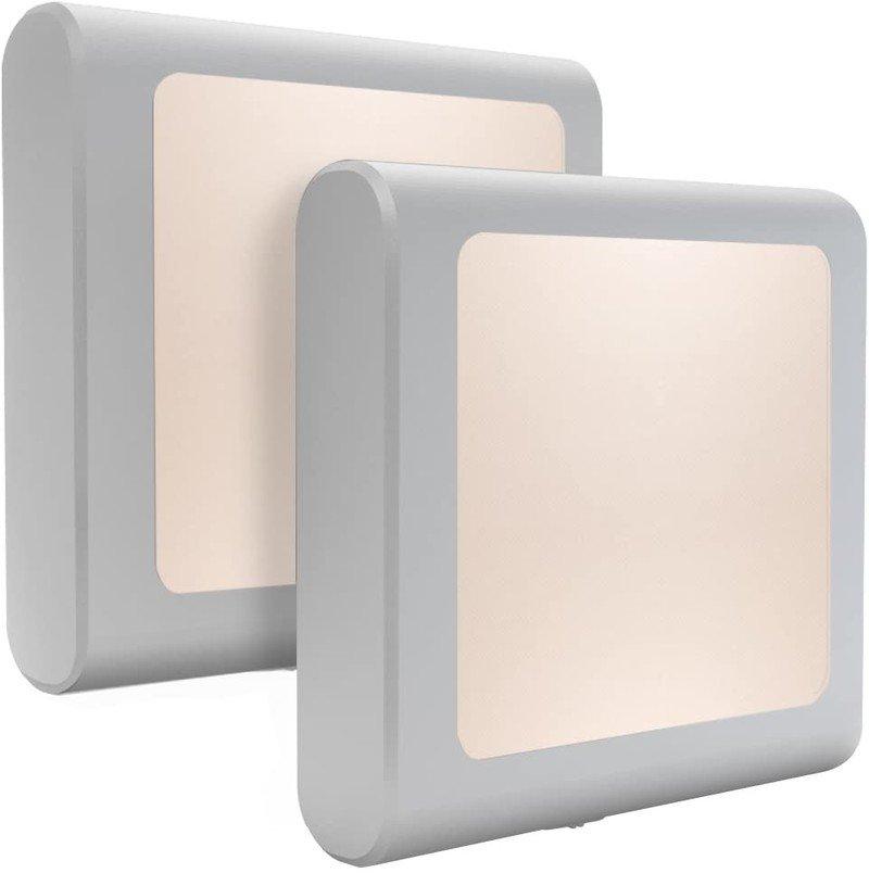 maz-tek-plugin-led-night-light.jpg