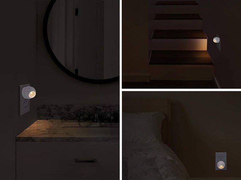 emotionlite-plugin-night-light-lifestyle