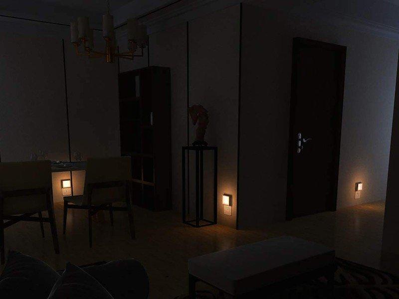 maz-tek-plugin-led-night-light-lifestyle