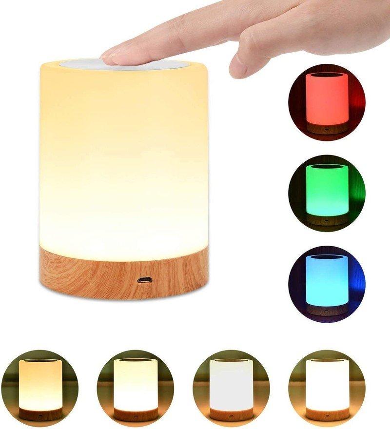 unifun-night-light-touch-lamp.jpg