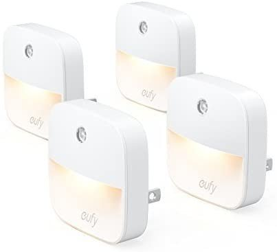eufy-by-anker-lumi-plugin-night-light.jp
