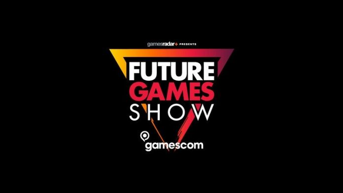 How to watch the Future Games Show, with over 50 current and next-gen games