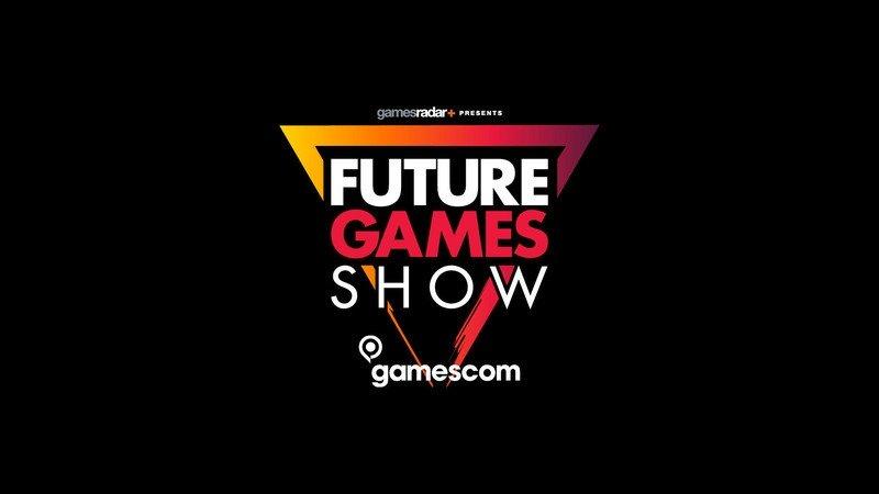 future-games-show-gamescom.jpg