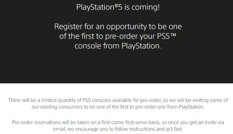 ps5-direct-preorder-sony.jpg