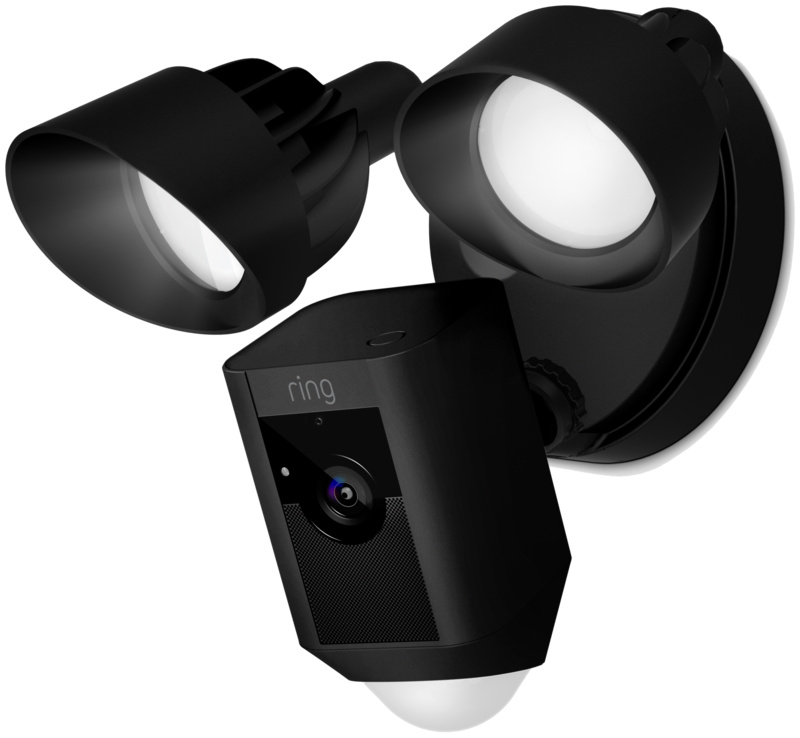 ring-floodlightblack-official-render.png