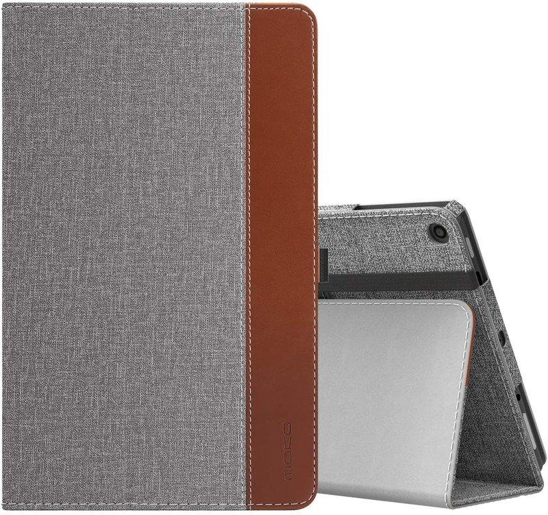 moko-folding-case-amazon-fire-hd-10.jpg