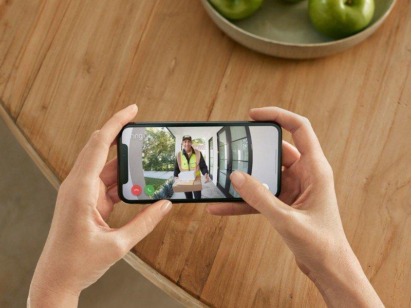 ring-video-doorbell-3-app-1.jpeg?itok=wM