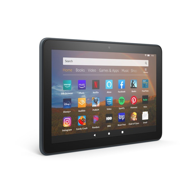 amazon-fire-hd-8-plus-render.jpg