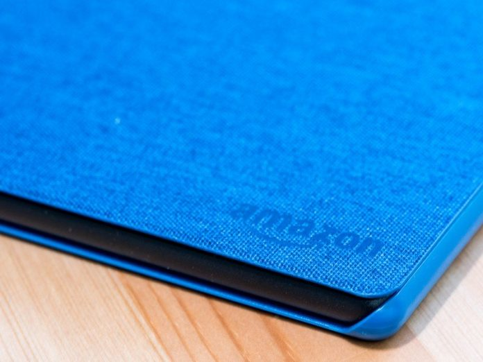 The best accessories for your Amazon Fire HD 10 tablet