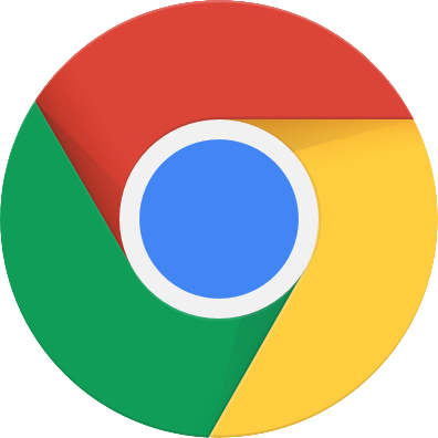 google-chrome-app-icon.png