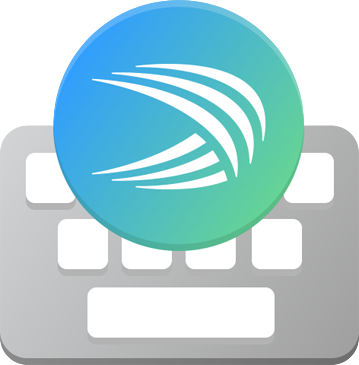swiftkey-app-icon.png