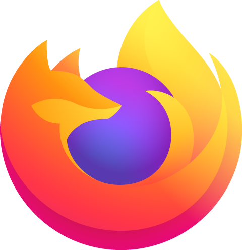 mozilla-firefox-browser-app-icon.png