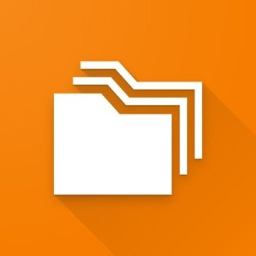 simple-file-manager-app-icon.jpg
