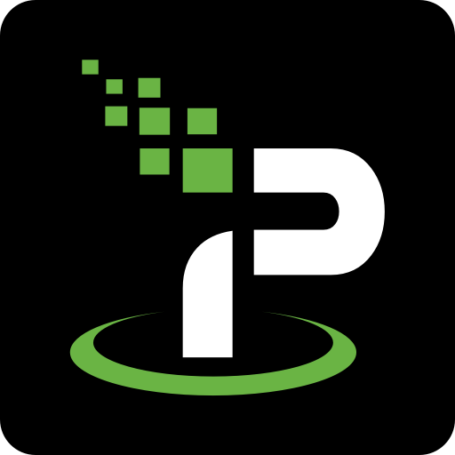 ipvanish-vpn-app-icon.png