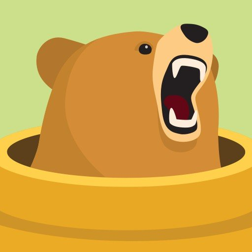 tunnelbear-app-icon.jpg