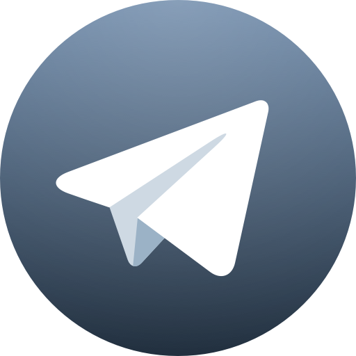 telegram-x-app-icon.png