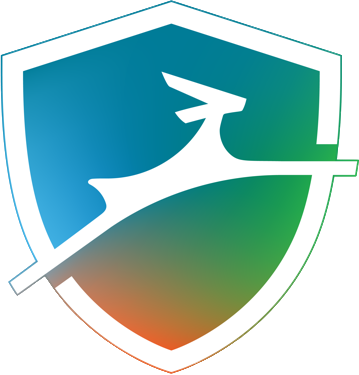 dashlane-app-icon.png