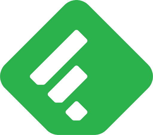 feedly-app-icon_0.png