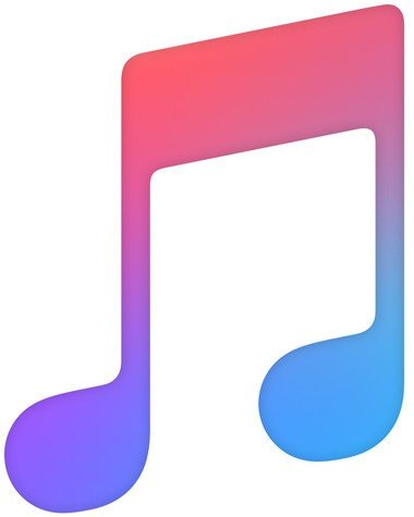 apple-music-logo-official.jpg