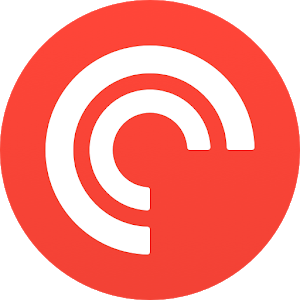 pocket-casts-2019-logo.png