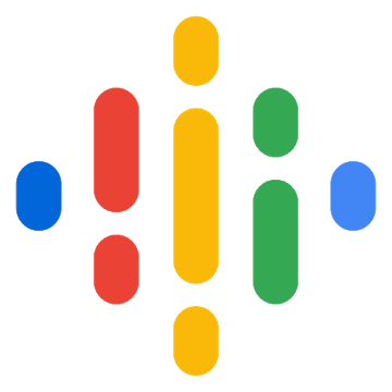 google-podcasts-logo.png