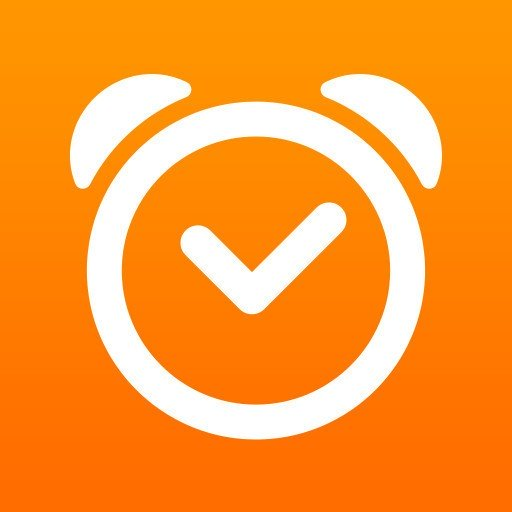 sleep-cycle-app-icon.jpg