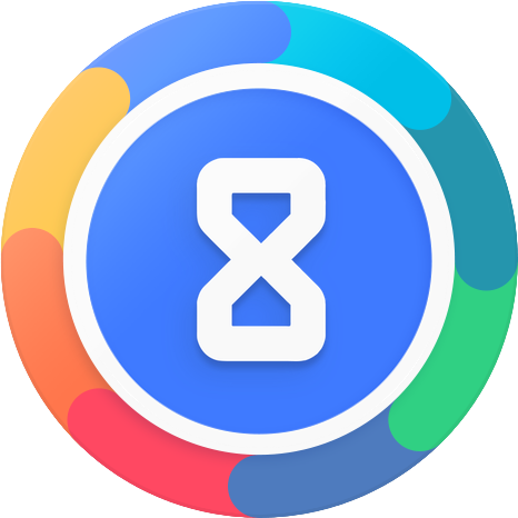 actiondash-app-icon.png