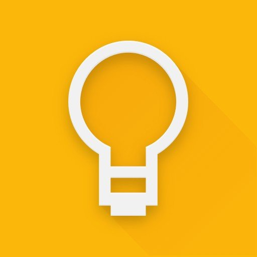 google-keep-app-icon.jpg