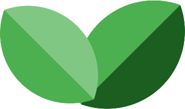 grow-app-icon.png