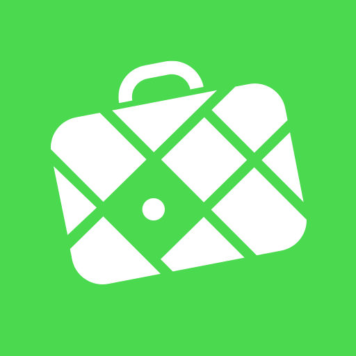 maps-me-app-icon_1.png