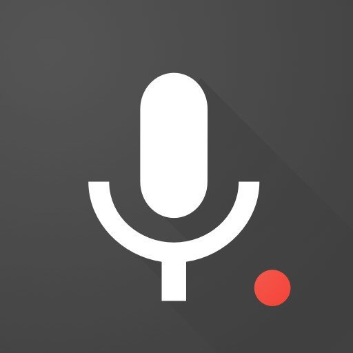smart-recorder-app-icon.jpg