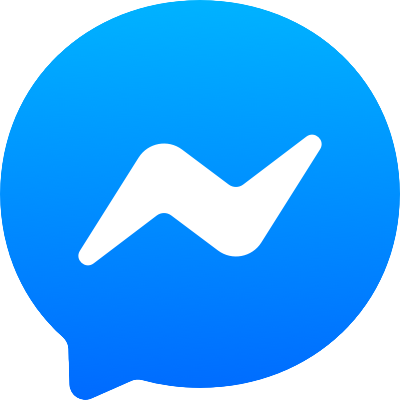 facebook-messenger-app-icon.png