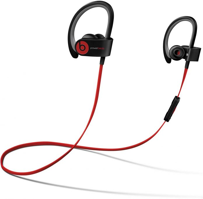 Apple Settles Class Action Lawsuit Over Powerbeats 2, Agrees to Pay $9.75 Million