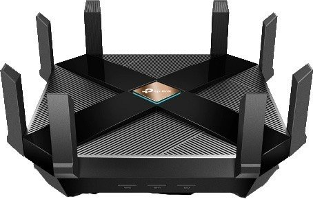 Future-proof your home with the best Wi-Fi 6 routers