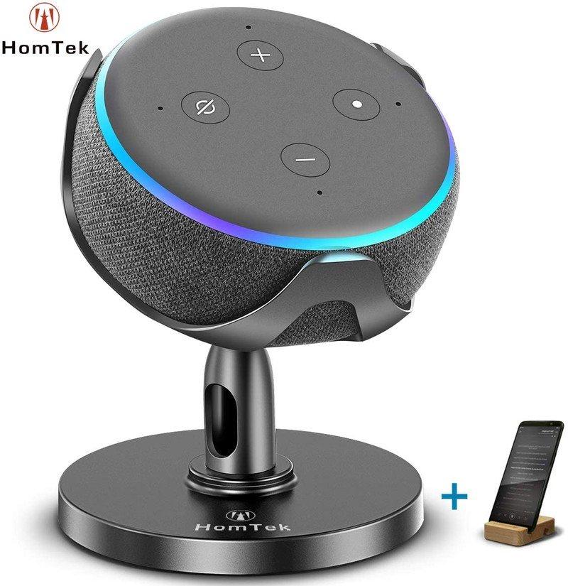 hometek-echo-dot-360-stand.jpg