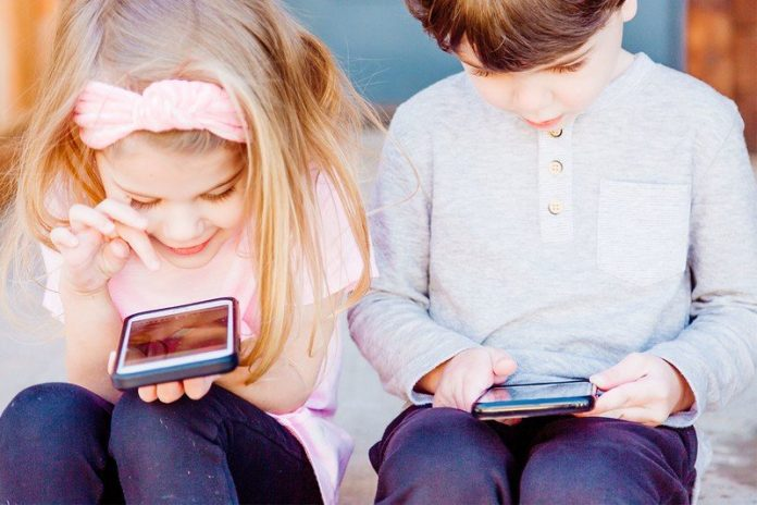 Keep Your Kids Engaged at Home With 50 Educational Apps for $19.99