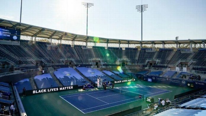 US Open 2020 live stream: How to watch all the tennis from anywhere