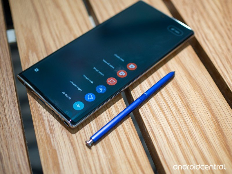 galaxy-note-10-s-pen-out-2.jpg