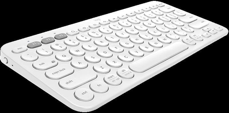logitech-k380-multi-device-bluetooth-key